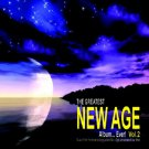 The Greatest New Age Album... Ever! Vol.2 (2CD)