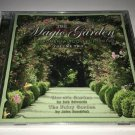 The Magic Garden - Instrumental Collection Vol.2 (2CD)