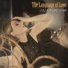 Julia Fordham - The Language Of Love (CD)