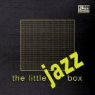 The Little Jazz Box (CD)