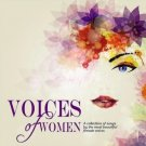 Voices Of Women (2CD)