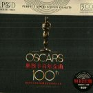 Oscars 100th Greatest Hits Collection Perfect LPCD 3CD
