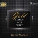 Gold Edition Jazz Series Diane Marino (2CD) DW Mastering