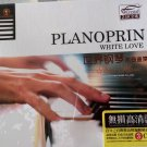 PLANOPRIN White Love 3CD