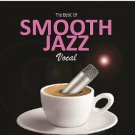 The Best of Smooth Jazz Vocal (2CD)