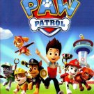 PAW Patrol Episode 14-26 DVD NEW Canadian Animated Children Cartoon TV Series