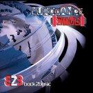 Eurodance Club Back2basic (2CD)