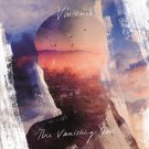 Vincenzo - The Vanishing Years (CD)