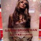 Sarah Brightman Ultimate (7DVD Box Set) Region All