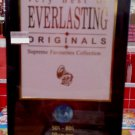 Very Everlasting Originals Supreme Favarites Collection (10CD) Box Set