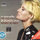 SARAH CONNOR Greatest Hits Deluxe Edition 3 CD Gold Disc 24K Car Hi-Fi Sound
