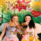 DVD The Fairies The-Fairy Ring Region All English Version English Sub