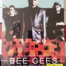 Bee Gees This Is Where I Came In - Live By Request Concert DVD Region All