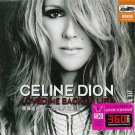 CELINE DION Loved Me Back To Life The Best of Premium Edition HDSTS Mastering