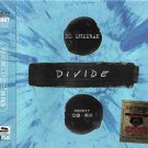 ED SHEERAN Divide + Greatest Hits 3CD Deluxe Collection HD Mastering