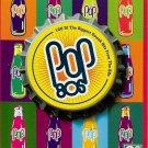 Pop 80s Biggest 100 Smash Hits 6CD Box Set Duran Duran Culture Club Paula Abdul