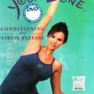 Beginners Yoga Zone Conditioning And Stress Release DVD English audio