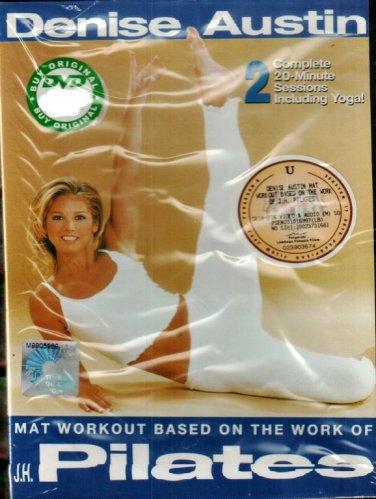 Think, denise austin feet toes not know