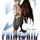 DVD ANIME Fairy Tail Movie Collection Phoenix Priestess Dragon Cry English Sub