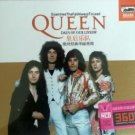 QUEEN The Best of Greatest Hits 2CD Premium Edition HDSTS Mastering K2HD