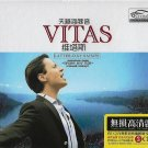 VITAS Vitaliy Vladasovich Grachov The Best of Greatest Hits 3CD Deluxe Edition