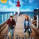 The Package Korean TV Drama Series DVD Region All English Sub