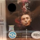 Li Rong Hao En + Greatest Hits 李荣浩 嗯 3CD