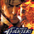 DVD The King Of Fighters Destiny Vol.1-24 End 拳皇命运 Japanese Anime Region All
