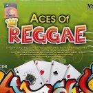 Aces Of Reggae 2CD New