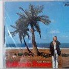 Sadao Watanabe California Shower CD