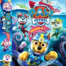 Paw Patrol Season 3 Chapter 1-26End Anime DVD English Audio Region Free