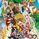 DVD Last Period OwariNaki Rasen No Monogatari Vol.1-12 End Japanese Anime Eng Sub