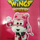 DVD Super Wings 超级飞侠 Ep 45-53 Korean Animated Cartoon English Dub
