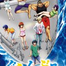 DVD Grand Blue Ep 1-12 End Japanese Anime Eng Sub Region All