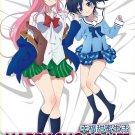 DVD Happy Sugar Life Vol.1-12 End Japanese Anime Eng Sub Region All