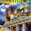 Documentary Collection Germany DVD English Audio Region All