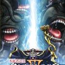 DVD Overlord Sea 3 Vol.1-13 End Japanese Anime Eng Dub Region All