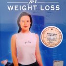 Yoga For Weight Loss Al Bingham DVD