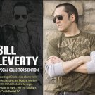 Bill Leverty Special Collector's Edition 3CD