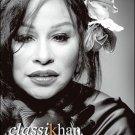 Chaka Khan ClassiKhan CD