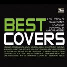 Best Covers 24 bits processing 2CD