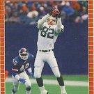 1989 Pro Set #307 Mickey Shuler New York Jets
