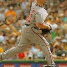 2010 Upper Deck #532 Ron Villone Washington Nationals