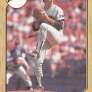 1987 Topps #88 Ed Wojna San Diego Padres