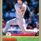 2000 Topps #269 Trot Nixon Boston Red Sox