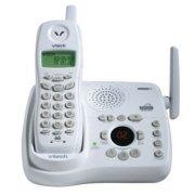 VTECH V-Tech VT2453 2.4GHz Cordless Telephone with Caller