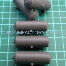 1/35 Customfactory  Air cylinders for cars USSR