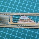 1/35 Customfactory  Grille models KrAZ-214, -256, -257, -258, 255