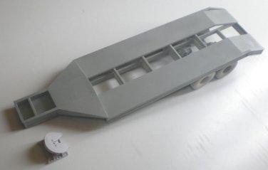 1/35 Customfactory Heavy trailer MAZ-5203