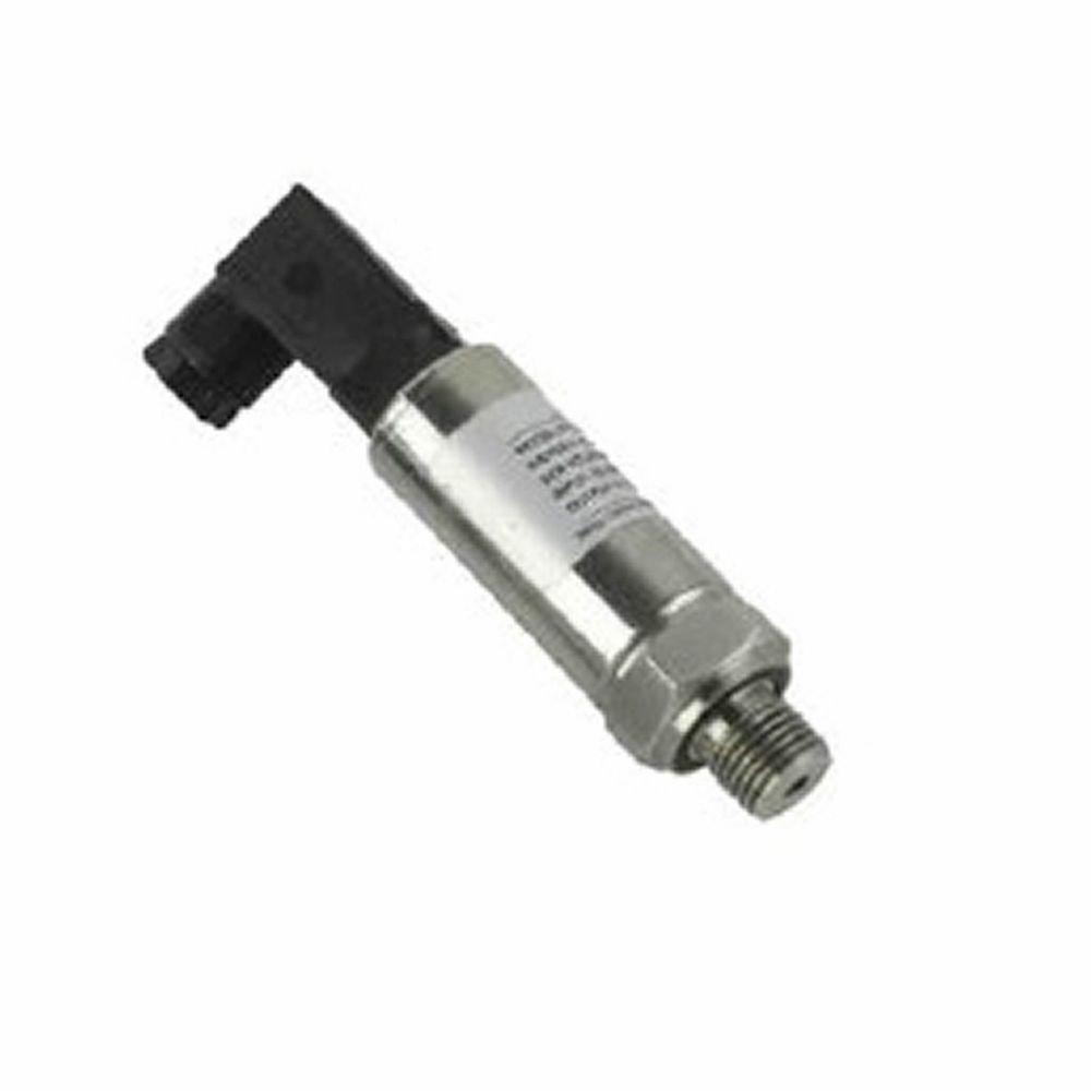 0-40bar Pressure Transmitter Transducer 9-32VDC G1/4 BSPP 0-5V output Din